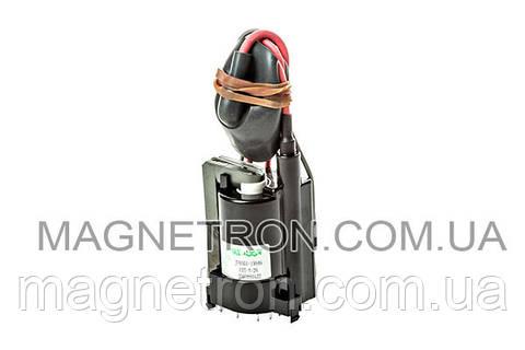 Строчный трансформатор для телевизора JF0501-19946