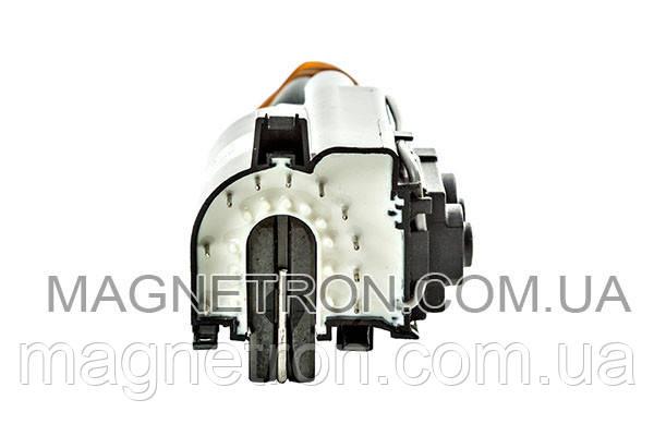 Строчный трансформатор для телевизора JF0501-19946, фото 2
