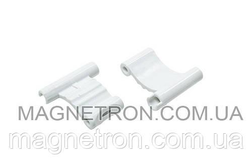 Петля защелки соковыжималки для кухонного комбайна Philips 420306565920