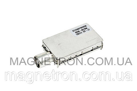 Тюнер для телевизора DTOS40FVH082A Samsung BN40-00196А
