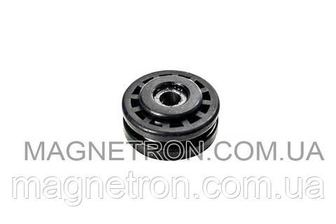 Подшипник для турбины внутреннего блока кондиционера LG 4280A20004A