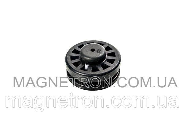 Подшипник для турбины внутреннего блока кондиционера LG 4280A20004A, фото 2