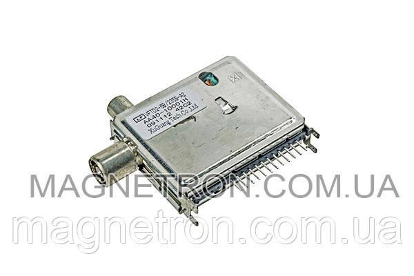 Тюнер для телевизора VFTD2-6B/235S-A2 Samsung АА40-10001Н, фото 2