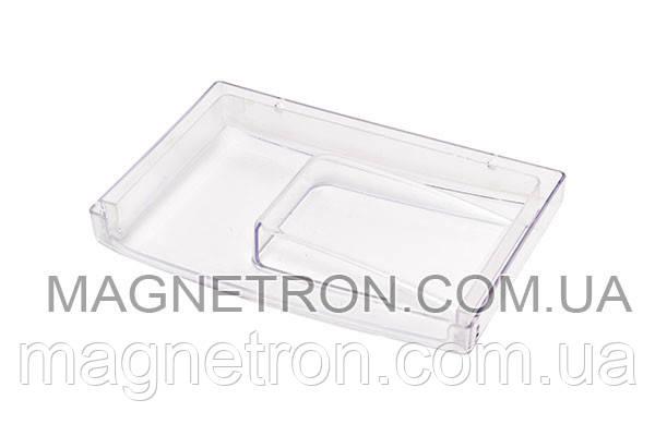 Панель ящика для овощей холодильника Indesit C00076542, фото 2