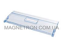 Панель ящика морозильной камеры для холодильника Gorenje 132987