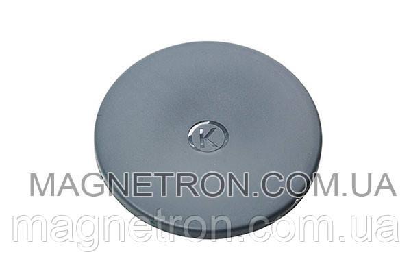 Крышка мерного стакана для блендера Kenwood KW714805, фото 2