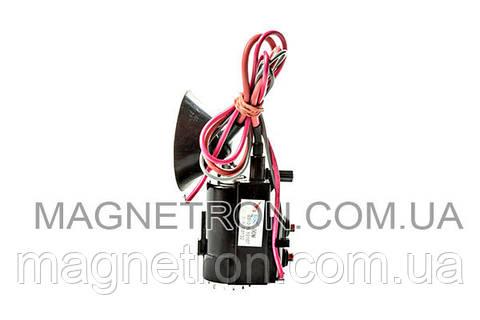 Строчный трансформатор для телевизора BSC60W