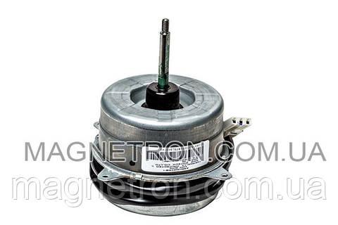 Двигатель вентилятора наружного блока для кондиционера ASS030AVEB-1