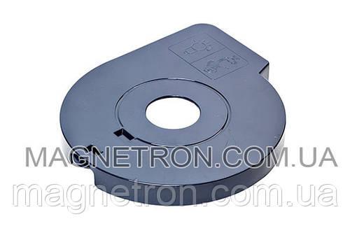 Крышка емкости для воды для пылесоса LG 5006FI1327B