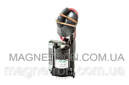 Строчный трансформатор для телевизора JF0501-19955