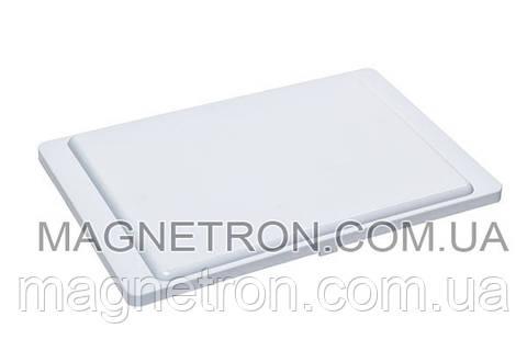 Крышка емкости для охлажденных продуктов Indesit С00857287