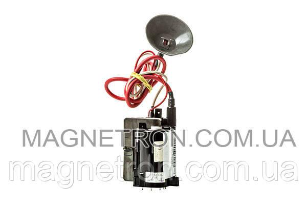 Строчный трансформатор для телевизора FFA93016L, фото 2