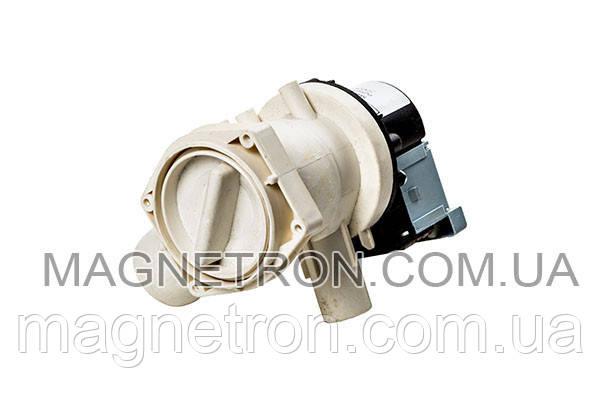 Насос для стиральной машины Bosch 34W 1626019, фото 2
