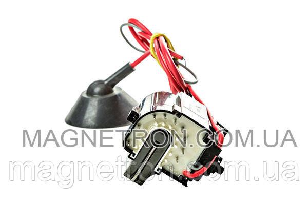 Строчный трансформатор для телевизора BSC60U, фото 2