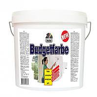 Budgetfarbe Супер белая краска 35 кг