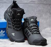 eb03c96ff51a 1500UAH. 1500 грн. 3000 грн. Заканчивается. Мужские кроссовки Adidas  Climaproof, зимние ...