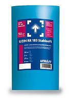 Изоляционная съемная подложка UZIN RR 183 Stabisoft