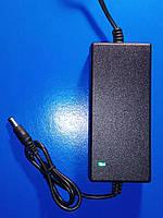 Источник питания импульсный 12В 3А для камер наблюдения, светодиодных лент