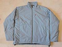 Куртка мужская с Р48 (Оригинал)