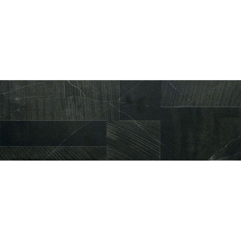 Плитка Gemma VELINO ANTHRACITE GEOMETRIC арт.(403481)