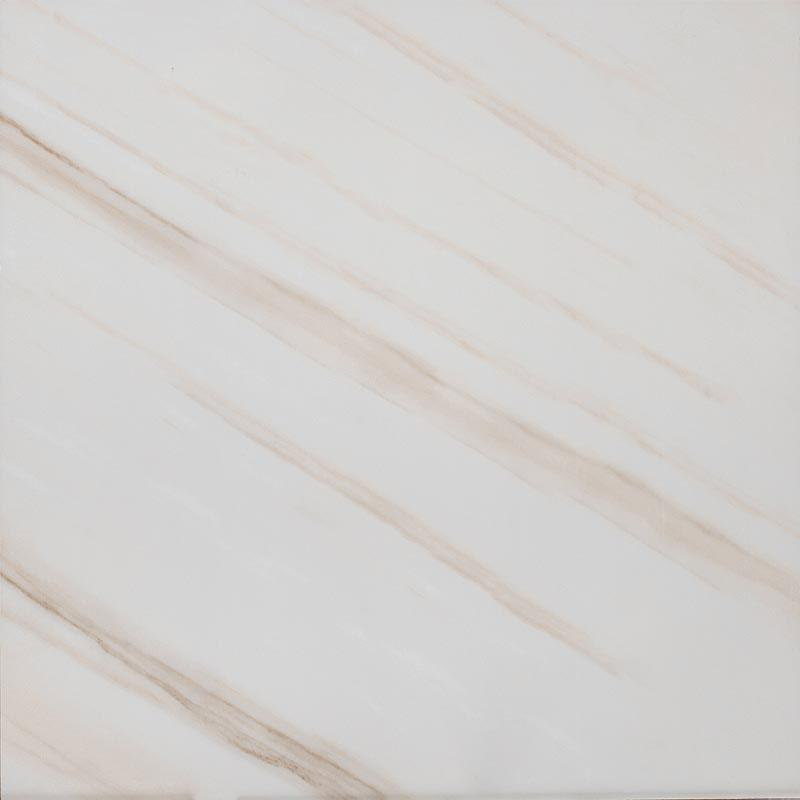 Плитка Gemma ETERNITY IVORY арт.(403455)
