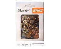 Цепь Stihl к бензопилам и электропилам (59 вед.зв.,29 зубов, 3/8 шаг, 1.3мм)