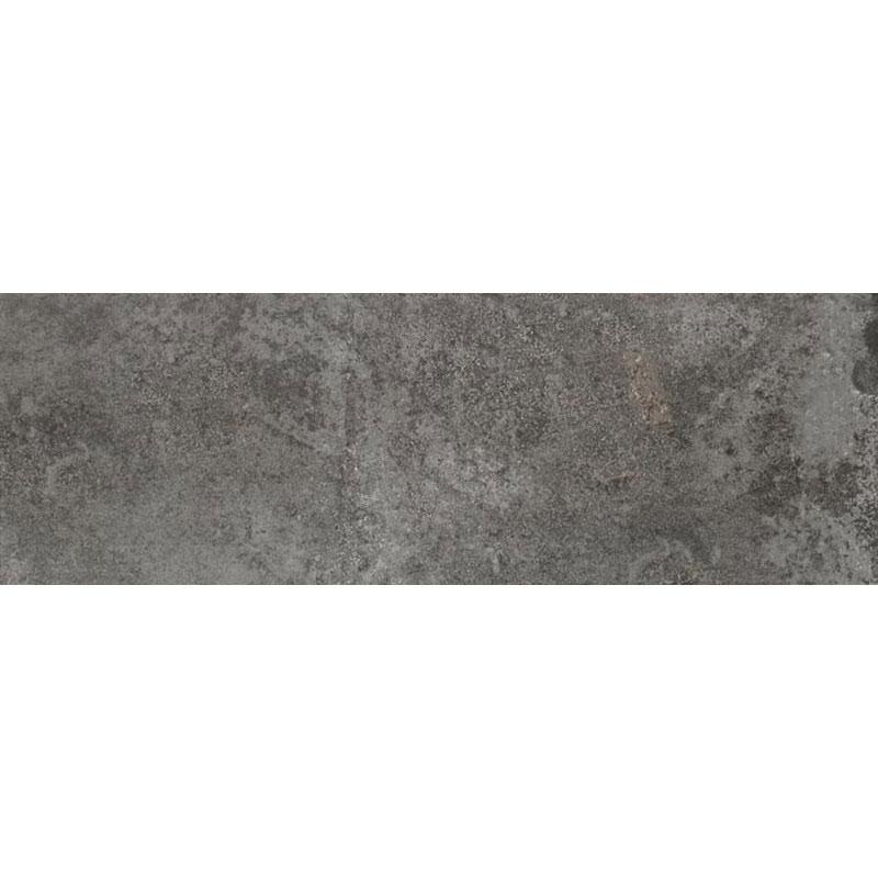 Плитка Gemma PALOMA ANTHRACITE арт.(403439)