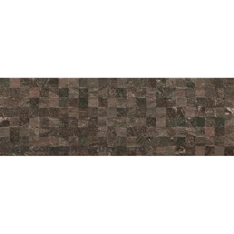 Плитка Gemma SLATE ANTHRACITE MOSAIC арт.(403486)