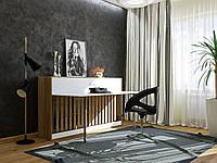 Кровать горизонтальная трансформер стол