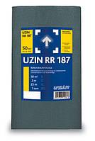 Подложка для ремонта UZIN RR 187