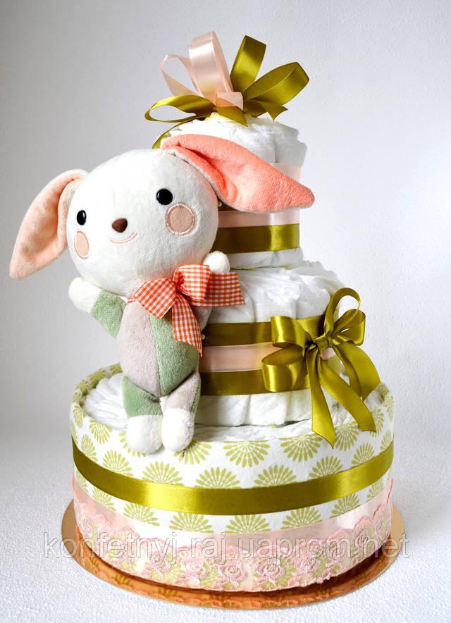 Подарок новорожденному мальчику