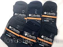 Махровые Термо - носки Columbia 41-46