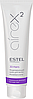 Моделюючий крем для волосся Estel Professional Airex 3D-Hairs 150 мл