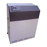 Котел газовый Protech KB-PT SMART ST 80, фото 1