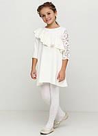 Платье нарядное для Вашей принцессы, фото 1
