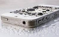 Що робити з топленим телефоном... декілька порад, які його реанімують