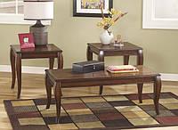Журнальный стол  и кофейный стол T 317-13