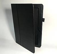 Чехол книжка противоударный WRX для планшета Asus MeMO Pad 10 (ME102A)
