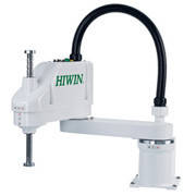 Промышленный робот HIWIN серии SCARA RS406