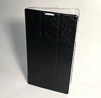 Чехол книжка противоударный для планшета Lenovo Tab 2 A7-10 7