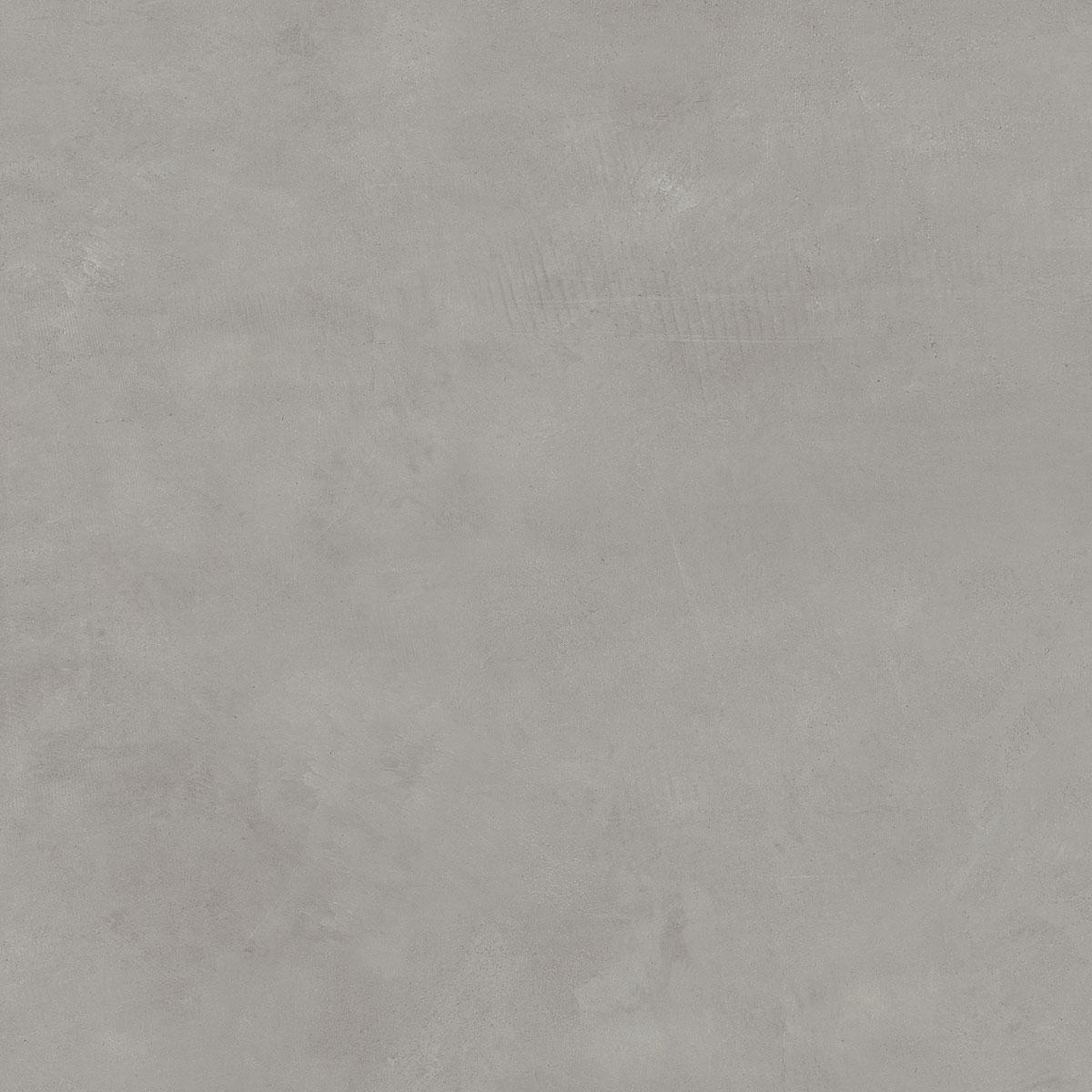 Керамогранит GOLDEN TILE ABBA 65П830 арт.(402441)