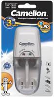 Зарядное устройство для аккумуляторов Camelion BC-0615