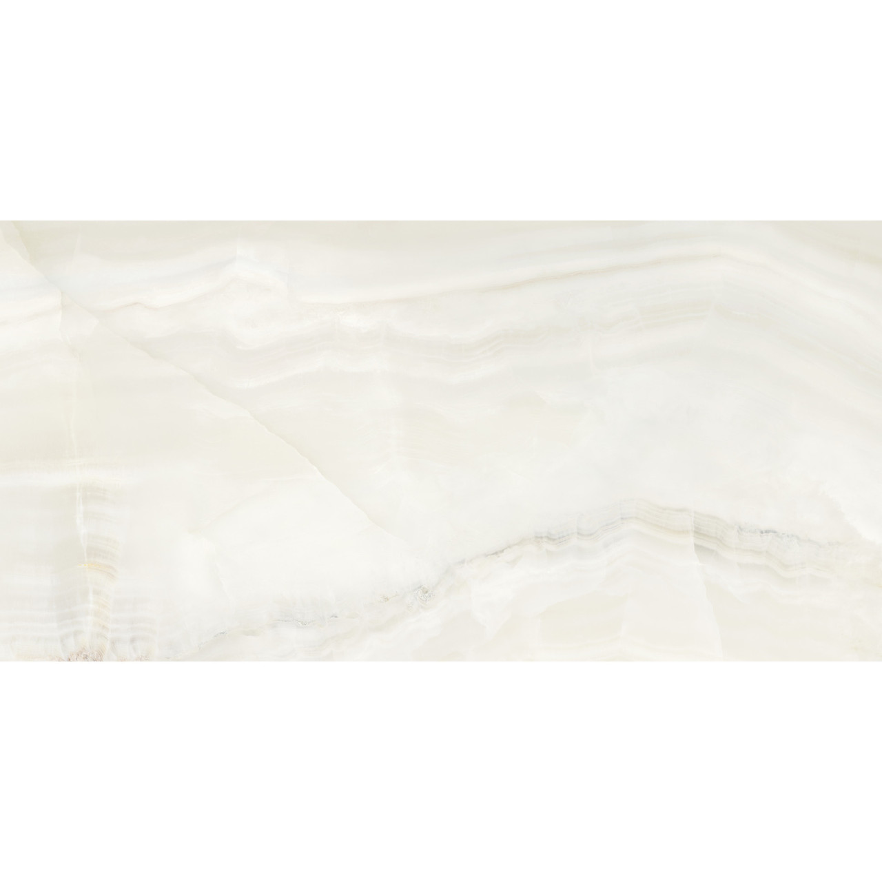 Керамогранит Almera Ceramica XL K1893622YAM MIRAGE арт.(403279)