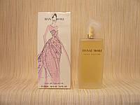 Hanae Mori - Hanae Mori Haute Couture (1998) - Туалетна вода 100 мл - Перший випуск, формула аромату 1998 року