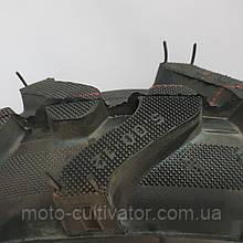 Покрышка на мотоблок с камерой 5 .00-12 ; 6 пр
