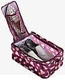 Органайзер для обуви Travel soft XL, фото 5