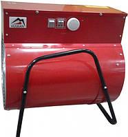 Теплова гармата Vulkan 4500 ТП 4 5 кВт 220 В, фото 1