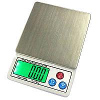 Ювелирные весы МН-888 600гр. 0,01, фото 1