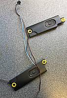 Динамики Acer es1-520 б/у оригинал