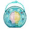 Кукла LOL Pearl Surprise Doll Лол BB36, фото 4